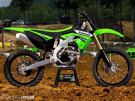 finance on motocross bikes kawasaki kx250f i m going to by this whith the money i
