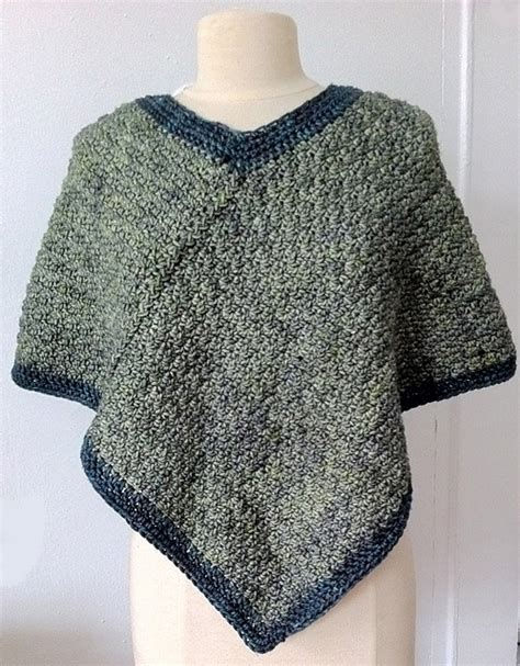 vintage geometric pattern knitting cape 17 best images about poncho patterns on pinterest