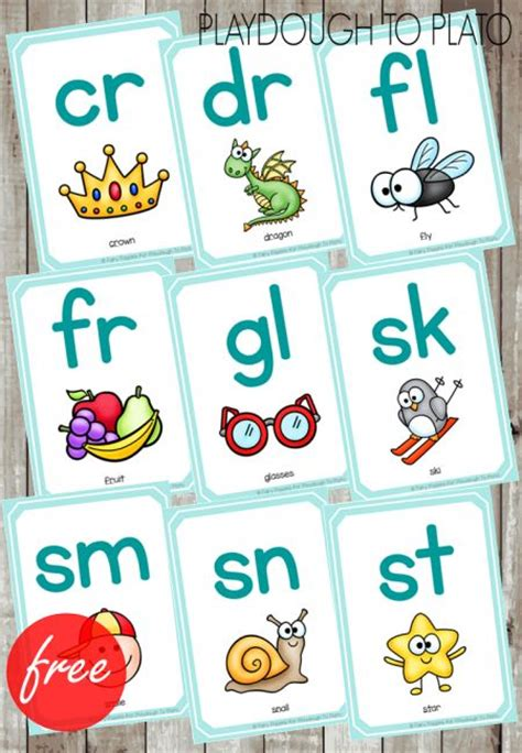 printable sound dice free blends cards and dice student centered resources