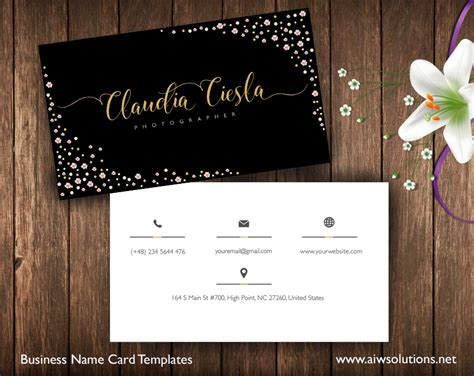 card edit name wedding card edit name chatterzoom