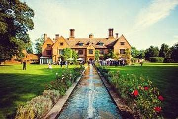 wedding venues in lincoln uk cancelled weddings for sale uk cancelled weddings for