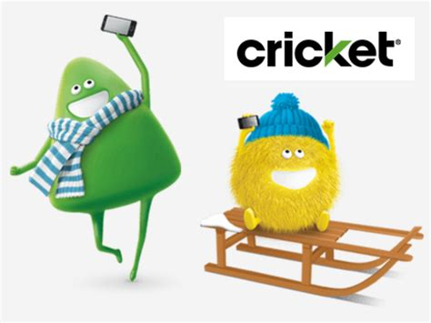 Cricket Wireless Gift Card - get 100 gift card from cricket wireless with sign up blissxo com