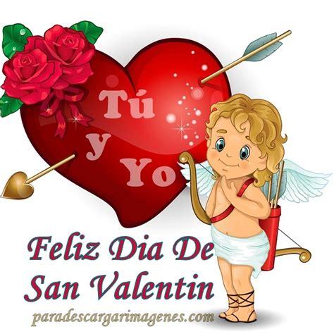 imagenes goticas de san valentin imagenes de corazones de san valentin para descargar