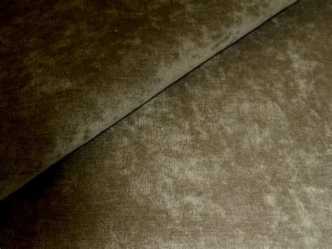 Discount Velvet Upholstery Fabric by Discount Velvet Pattern Pace Upholstery Fabric