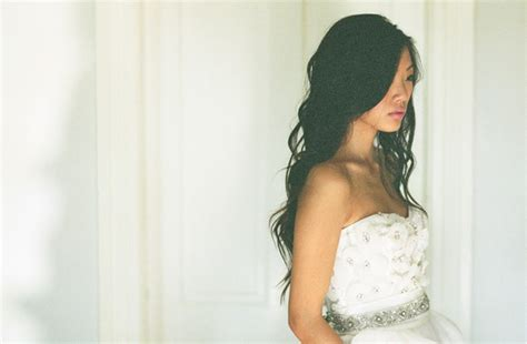 wedding hairstyles all down long wedding hairstyles all down wind blown waves onewed com