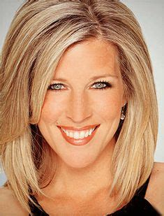 Carlys Haircut On General Hospital Show Picture | 1000 images about laura wright carly gh on pinterest