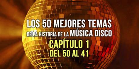 Elton Discos Noticias Biografa Fotos Canciones Los Mejores Temas De La Historia De La M 250 Sica Disco Cap 237 Tulo 1 Especial En Clubbingspain