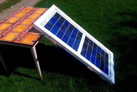 diy solar panel projects my 65w diy solar panel testing diy projects