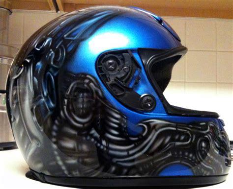 airbrushed motocross helmets optimus prime motorcycle helmet www imgkid com the