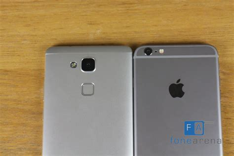 iphone v huawei apple iphone 6 plus vs huawei ascend mate 7 photo gallery