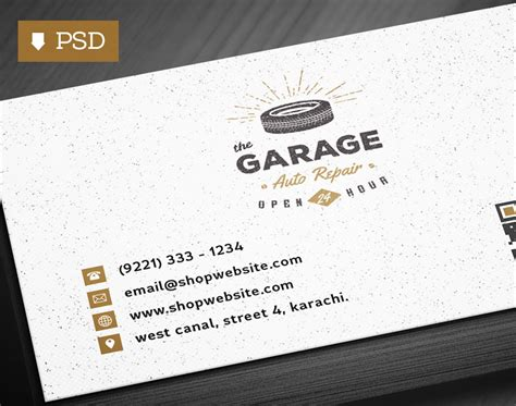 vintage business card template psd 100 free business cards psd 187 the best of free business cards