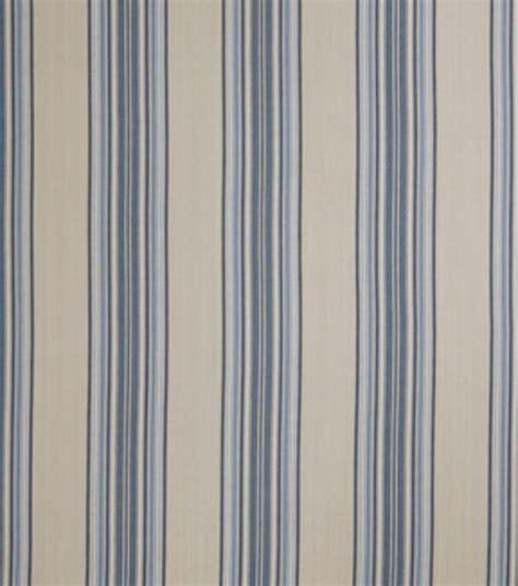 Upholstery Fabric Nashville by Upholstery Fabric Eaton Square Nashville Indigo