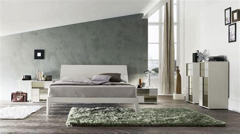 tinta pareti da letto tinta per da letto gallery of tinte pareti