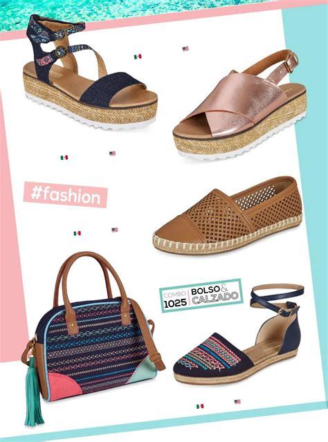 imagenes de zapatos increibles incre 237 bles zapatos dama casual de moda cklass 336 00