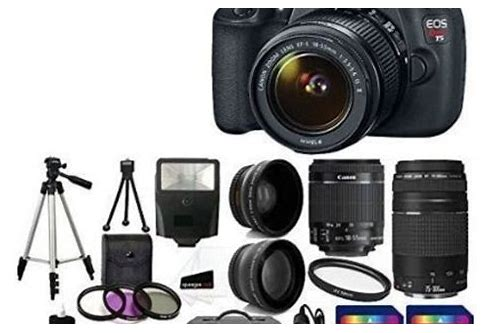 canon digital camera best deals