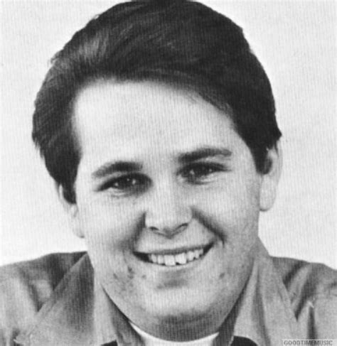 brian wilson bedroom tapes 25 best ideas about carl wilson on pinterest brian