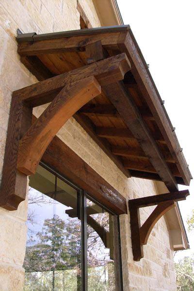 pin  lisa jarvis  wwbc rustic front door house