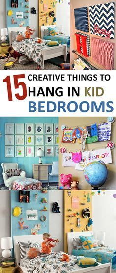 crafty things to make for your bedroom 1000 images about arts crafts on pinterest toilet