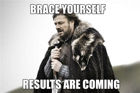 Results Day Meme - 11 memes that perfectly sum up a level results day metro