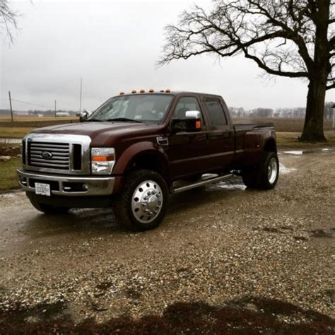 service manual how to unlock 2009 ford f450 2009 ford f 450 super duty information and