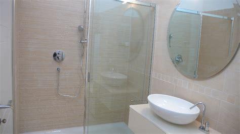 comit bagno comit bagno idee creative di interni e mobili