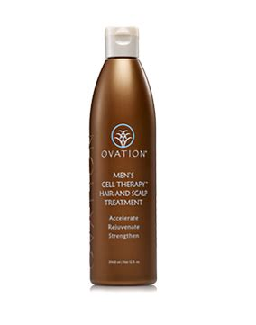 ovation for african american hair ovation hair products hairstyle gallery