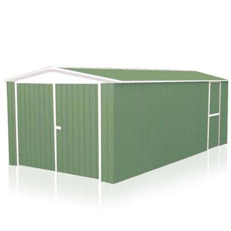 awesome home depot sheds for sale on sheds used storage