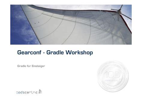 android studio tutorial for beginners ppt gradle beginner s workshop german