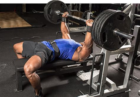 bench workout to increase max excess workout steroids leading to infertility in men
