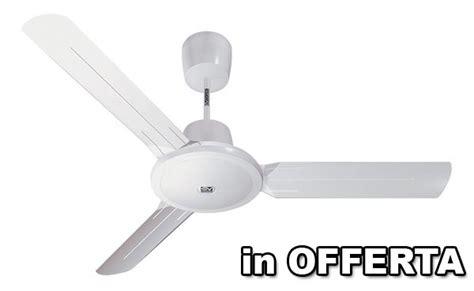 ventilatori da soffitto orieme ventilatori da soffitto vortice opinioni e offerte