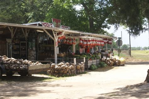 Farmers Furniture In Albany Ga by Favorite Produce Stand S Melon Patch If You