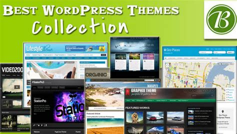 pc themes wap com download best themes free computer free tips
