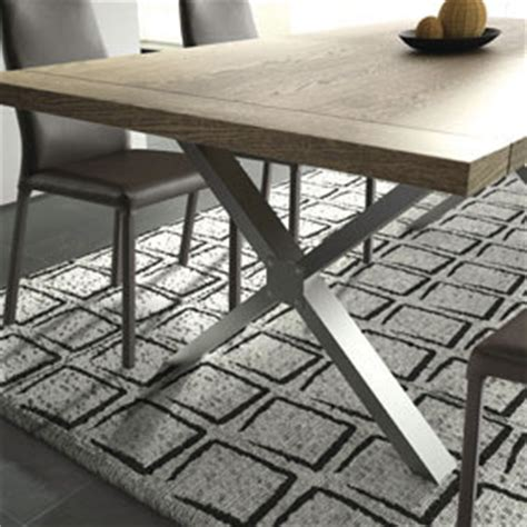 Pietement Metal Table by Table Pi 233 Tement M 233 Tal Styles Decoration