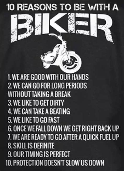 road of the lost the judges cycle volume 1 books 61 best reasons we ride images on biker quotes