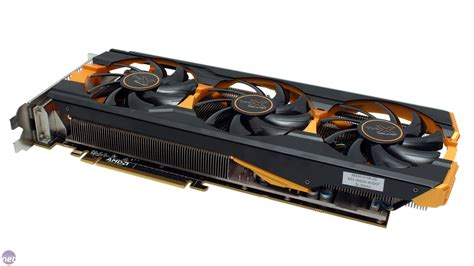 best r9 290x sapphire radeon r9 290x tri x oc review bit tech net