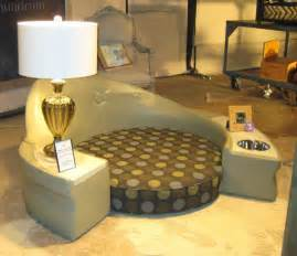 Selling luxury accessories for dogs you might find those beds also