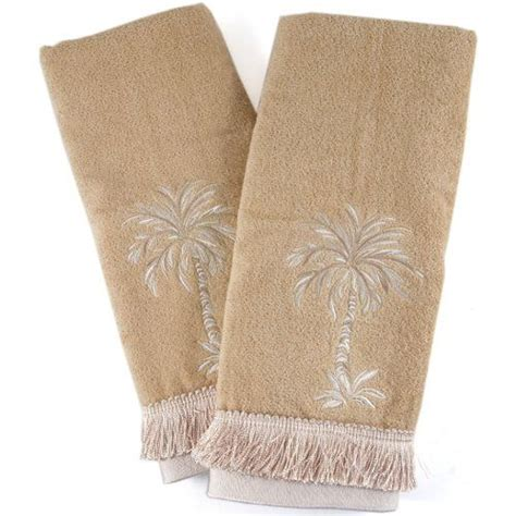 Kay Dee Designs Kitchen Towels 17 Best Images About Bath Fixtures On Pinterest Walk In