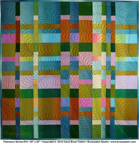 Quilting Techniques by 492 Best Images About Colorful Quilts On