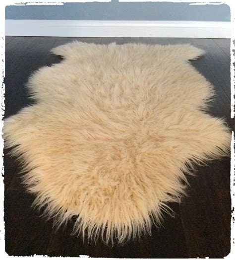 Faux Zebra Skin Rug by Best 25 Faux Animal Skin Rugs Ideas On Animal
