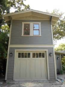 garage apartment cost two story one car garage apartment historic shed