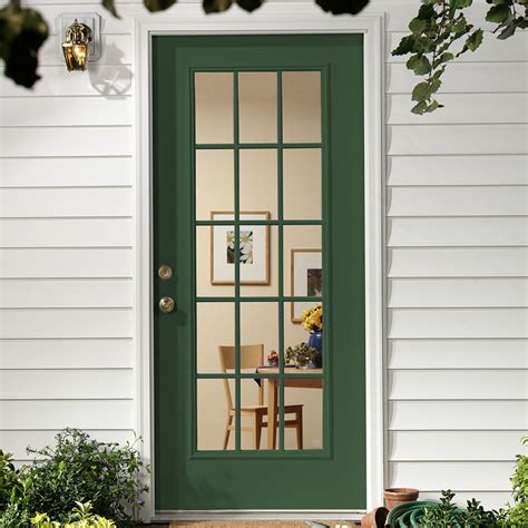 Pocket Sliding Doors Exterior Ideas Exterior Pocket Doors Choosing Exterior Pocket Doors Door Stair Design