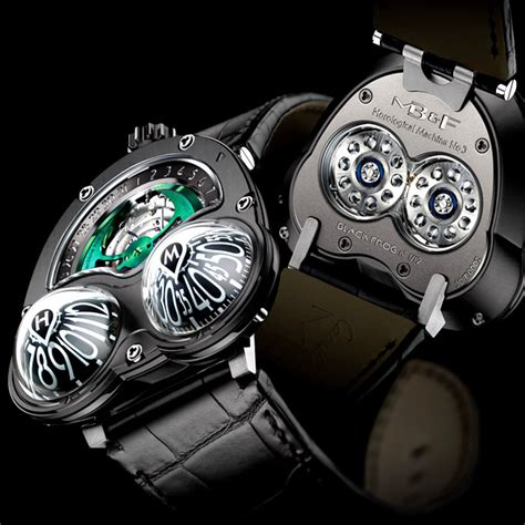 best luxury watches best luxury watches