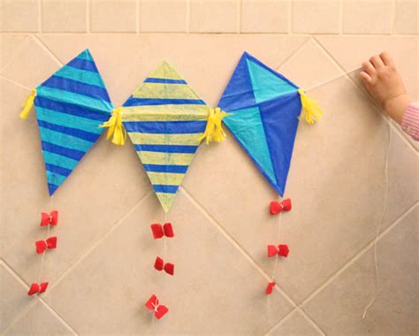 Of Kite With Paper - 14 of the best straw crafts and crafters