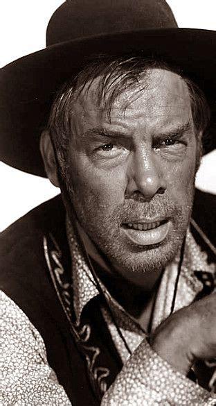 western film zitat 222 besten my favorite male stars lee marvin bilder auf