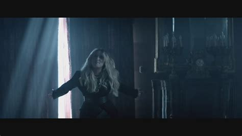 demi lovato let it go from frozen official mp3 demi lovato let it go from frozen official let it go