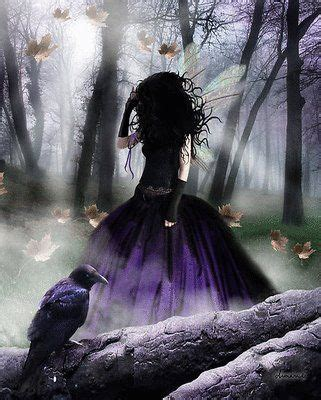 beautiful wiccan beautiful wiccan images