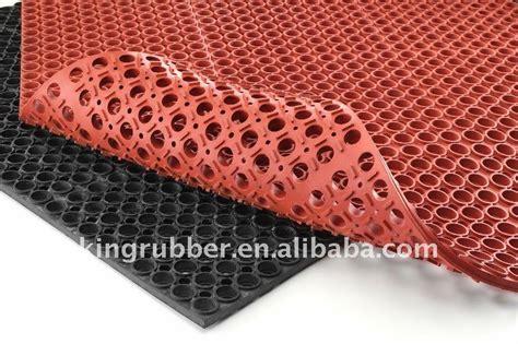 Rubber Driveway Mats by Workshop Carpet Driveway Rubber Mats Permeable Rubber Mat