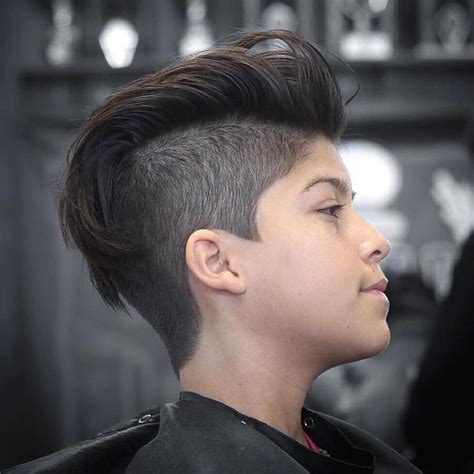undercut hairstyle for 60 years 63 best images about 60 new haircuts for men for 2016 on