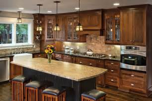 the walnut kitchen maryville tn menu 100 shaker kitchen cabinet door styles cabinet
