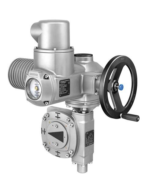 auma valve wiring diagrams wiring diagram shrutiradio